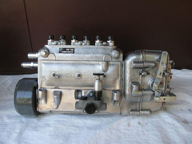 Контрактный двигатель Vw POLO СЕДАН 16 - BAH Купить